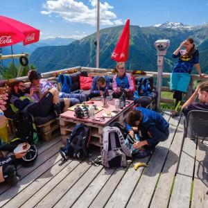 zahranicni-MTB-zajezd-svycarsko-davos-3.jpg -  (zahranicni-mtb-zajezd-svycarsko-davos-3thumb300.jpg)